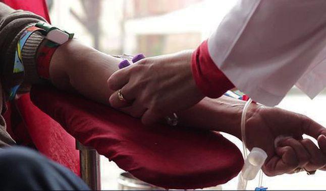 Coronavirus en Perú: Aumentan a 1323 los casos de infectados por COVID-19