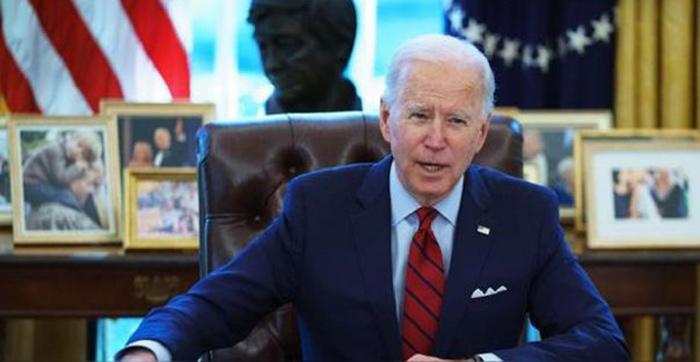 11 de septiembre: Joe Biden ordena la desclasificación de documentos relacionados con el 11-S