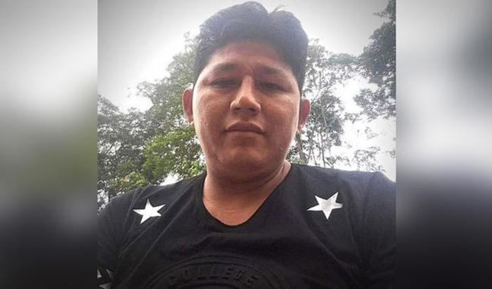 Madre de Dios: gobierno regional demanda investigación por asesinato de defensor ambiental