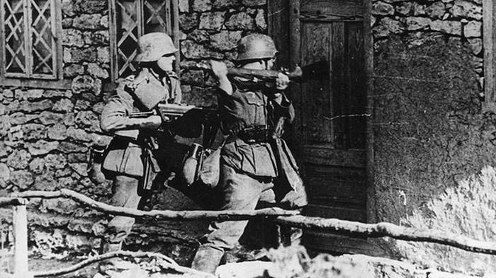 Operación Barbarroja: el día en que Hitler perdió la Segunda Guerra Mundial