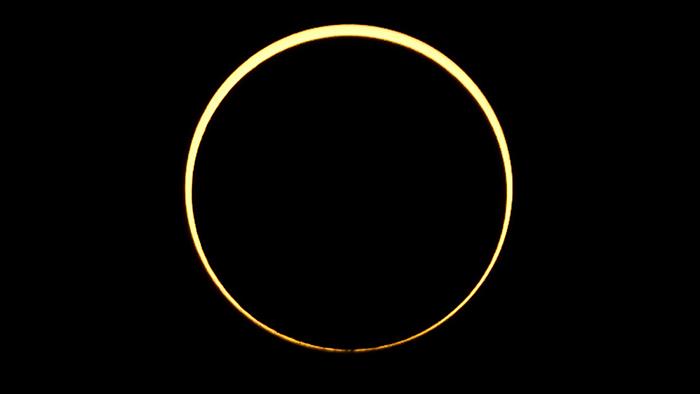 Sudamérica se prepara para disfrutar del eclipse solar total, ¿dónde y cuándo verlo?