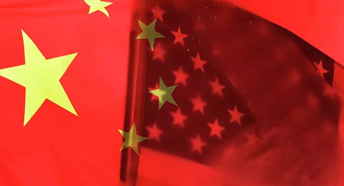 Ascenso de China y nuevo cisne negro: hacen un pronóstico para esta década en EEUU