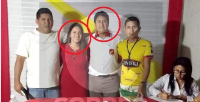 MTC dejó sin efecto nombramiento de directora de Provías recién titulada y allegada a Vladimir Cerrón