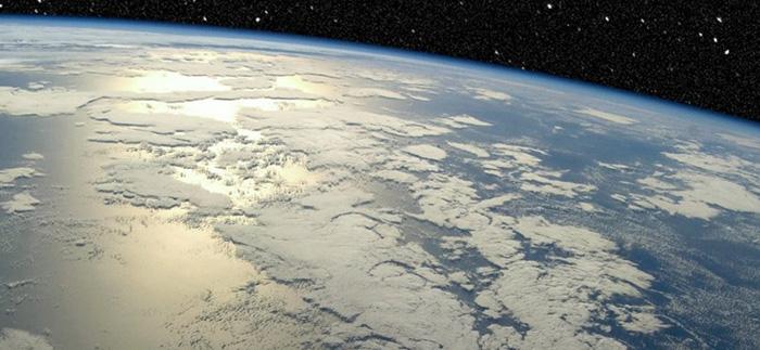¿Qué fue de… el agujero de la capa de ozono?