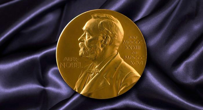 Conozca aquí quiénes son los ganadores de los Premios Nobel 2021