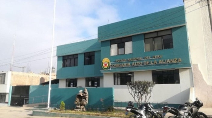 Tacna: tres sujetos habrían violado a joven y publicado el video del abuso