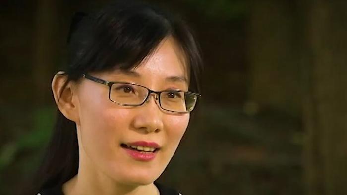 Viróloga desertora china publicó estudio donde afirma que el coronavirus fue creado en un laboratorio