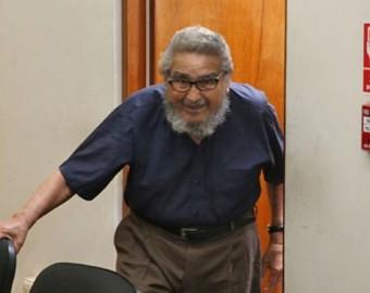 Fiscalía dispone cremación del cadáver del cabecilla terrorista Abimael Guzmán en plazo de 24 horas
