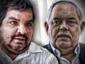 Julio Arbizú anuncia que Jorge Montoya será denunciado por sedición