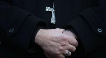 Argentina: condenan a cura a 17 años de prisión por abuso sexual