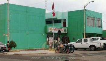 Tacna: asaltantes armados roban más de S/40 mil a cambista