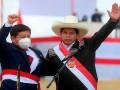 Castillo y Bellido son denunciados constitucionalmente por presunta falta a las normas de transparencia
