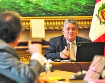 Comisión de Relaciones Exteriores archiva el Acuerdo de Escazú