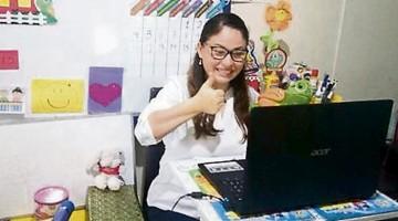 Contrato docente 2021: Minedu busca renovar a los buenos maestros