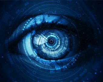 Cuatro puntos clave para entender la ética de la inteligencia artificial