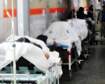 Cusco: 20 fallecidos en menos de 24 horas por coronavirus