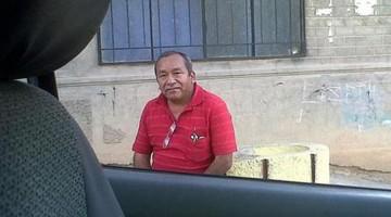 Ayacucho: destituyen a funcionario involucrado en uso indebido de vehículo institucional