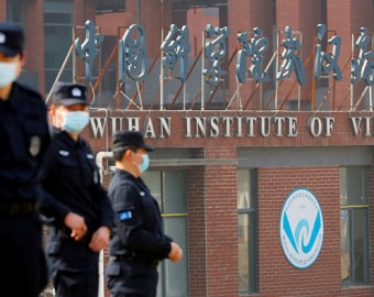 EE.UU. advierte que China enfrentará