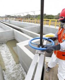 Presupuesto 2021: Ejecutivo destinará S/ 5,632 millones para agua y saneamiento