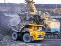 Iván Merino: el Gobierno buscará un nuevo pacto con la minería y promoverá proyectos con