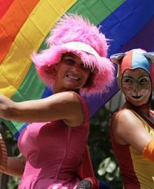 Cuba avanza hacia un nuevo Código de Familia que podría incluir el matrimonio igualitario