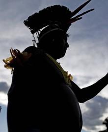 El poder de Internet ayuda a reavivar el uso de las lenguas indígenas de América