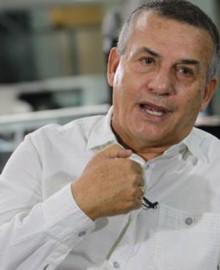 Fiscalía acusa a Daniel Urresti de ser presunto autor mediato del asesinato de Hugo Bustíos en nuevo juicio