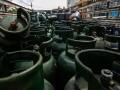 GLP: Camisea se adhiere al FEPC y estima en S/ 13 reducción del balón de gas