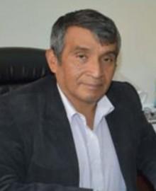 Cuestionado exadministrador de la Diresa asume gerencia general de Beneficencia Pública de Abancay