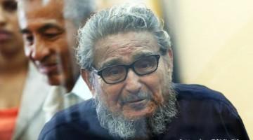 Murió Abimael Guzmán, cabecilla de la organización terrorista Sendero Luminoso