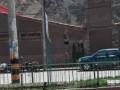 Huancavelica: acusan a sacerdote de abusar sexualmente de adolescente dentro de un colegio