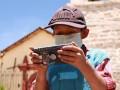 Ayacucho: más de 190 mil pobladores se benefician con acceso a internet 4G