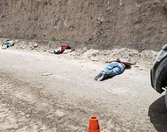 Moquegua: envían a prisión a ladrones que robaron S/ 40.000 a anciano