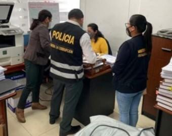 Tacna: Municipalidad Alto de la Alianza habría pagado S/ 150 por pruebas rápidas de S/ 70