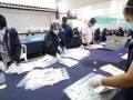 ONPE al 100 % de actas contabilizadas: Pedro Castillo obtiene 50.125% y Keiko Fujimori, 49.875%