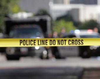 EEUU: dos muertos, incluido el tirador, y doce heridos en tiroteo en Tennessee