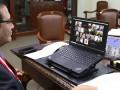 Organismos electorales ultiman detalles para elecciones internas del domingo