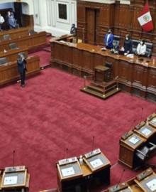 Cambio de Constitución: ¿Qué es una Asamblea Constituyente y por qué se propone para cambiar la Carta Magna?
