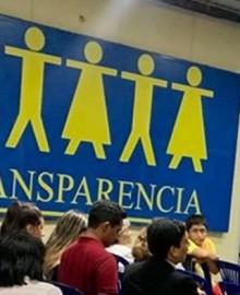 Elecciones 2021: Transparencia hará seguimiento de comicios internos de partidos