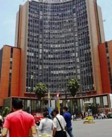 Admiten a trámite hábeas corpus contra designación de premier y ministro de Trabajo