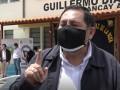 Construcción de nuevo hospital de Abancay sigue dilatándose pese a ofrecimientos de Baltazar Lantarón