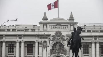 Portavoces del Congreso consideran que cuerpo de Abimael Guzmán debe ser incinerado