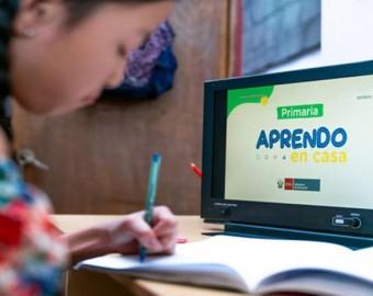 Apurímac: el 28% de estudiantes no lograron obtener la nota mínima satisfactoria