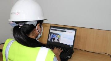 Convocan a ciudadanos voluntarios para veedurías de obras y contrataciones en Apurímac
