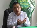 Director regional de Agricultura afirma que evalúan declarar en emergencia el agro por sequía
