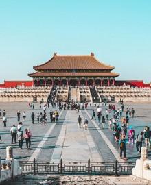 China será la única economía que crecerá este 2020, según FMI