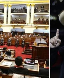 ¿Qué es el voto de confianza que el gabinete de Guido Bellido solicitará al Congreso?