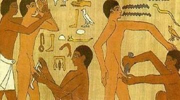Las prácticas sexuales más perturbadoras de la Historia
