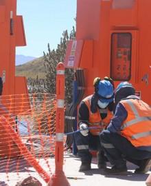 Cusco: empresas de Espinar facturaron más de S/ 132 millones por servicios a minera