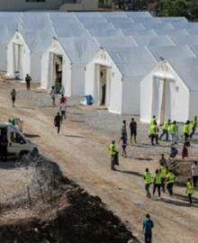 Europa supera las 250.000 muertes por COVID-19 y busca protegerse ante la segunda ola
